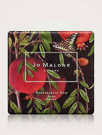 JO MALONE LONDON Pomegranate Noir Soap Beauty