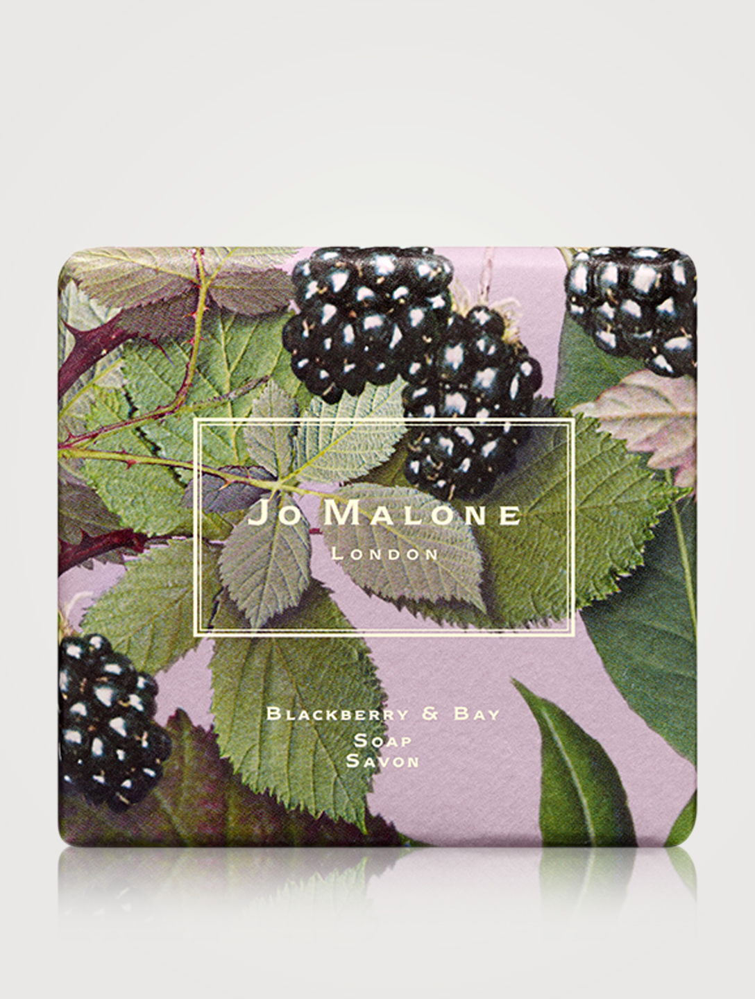JO MALONE LONDON Savon Blackberry & Bay Beauté