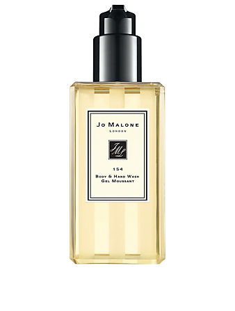 JO MALONE LONDON Gel moussant 154 Beauté