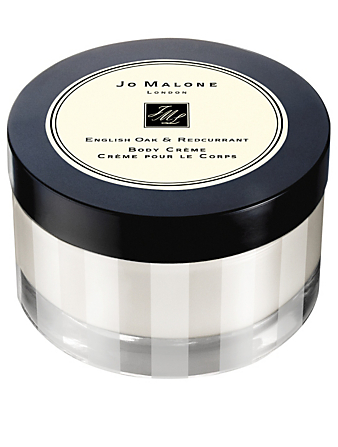 JO MALONE LONDON English Oak & Redcurrant Body Crème Beauty