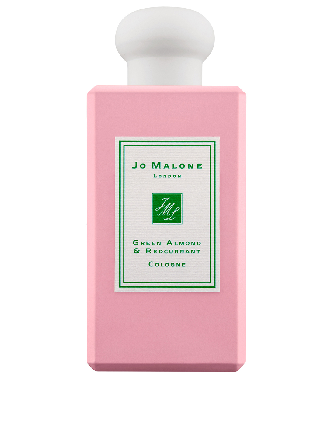 JO MALONE LONDON Green Almond & Redcurrant Cologne Beauty