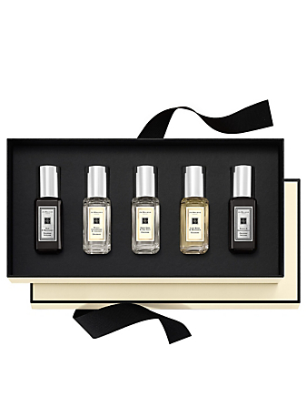 JO MALONE LONDON Men's Cologne Collection Beauty