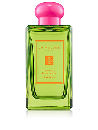 JO MALONE LONDON Cologne Tropical Cherimoya Beauté