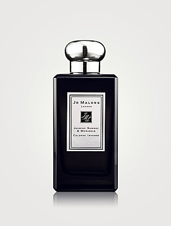 JO MALONE LONDON Jasmine Sambac & Marigold Cologne Intense Beauty