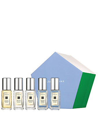 JO MALONE LONDON Cologne Collection Beauty
