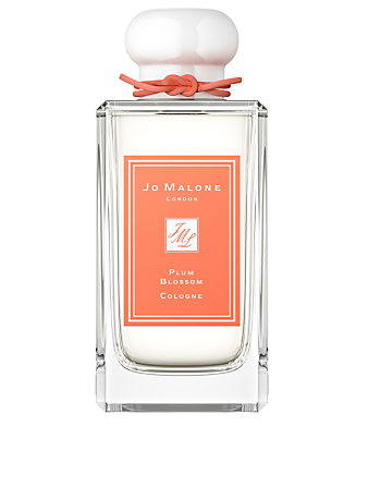 JO MALONE LONDON Plum Blossom Limited Edition Cologne Designers