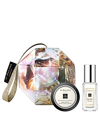 JO MALONE LONDON Christmas Ornament Beauty