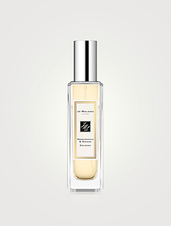 JO MALONE LONDON Honeysuckle & Davana Cologne Designers