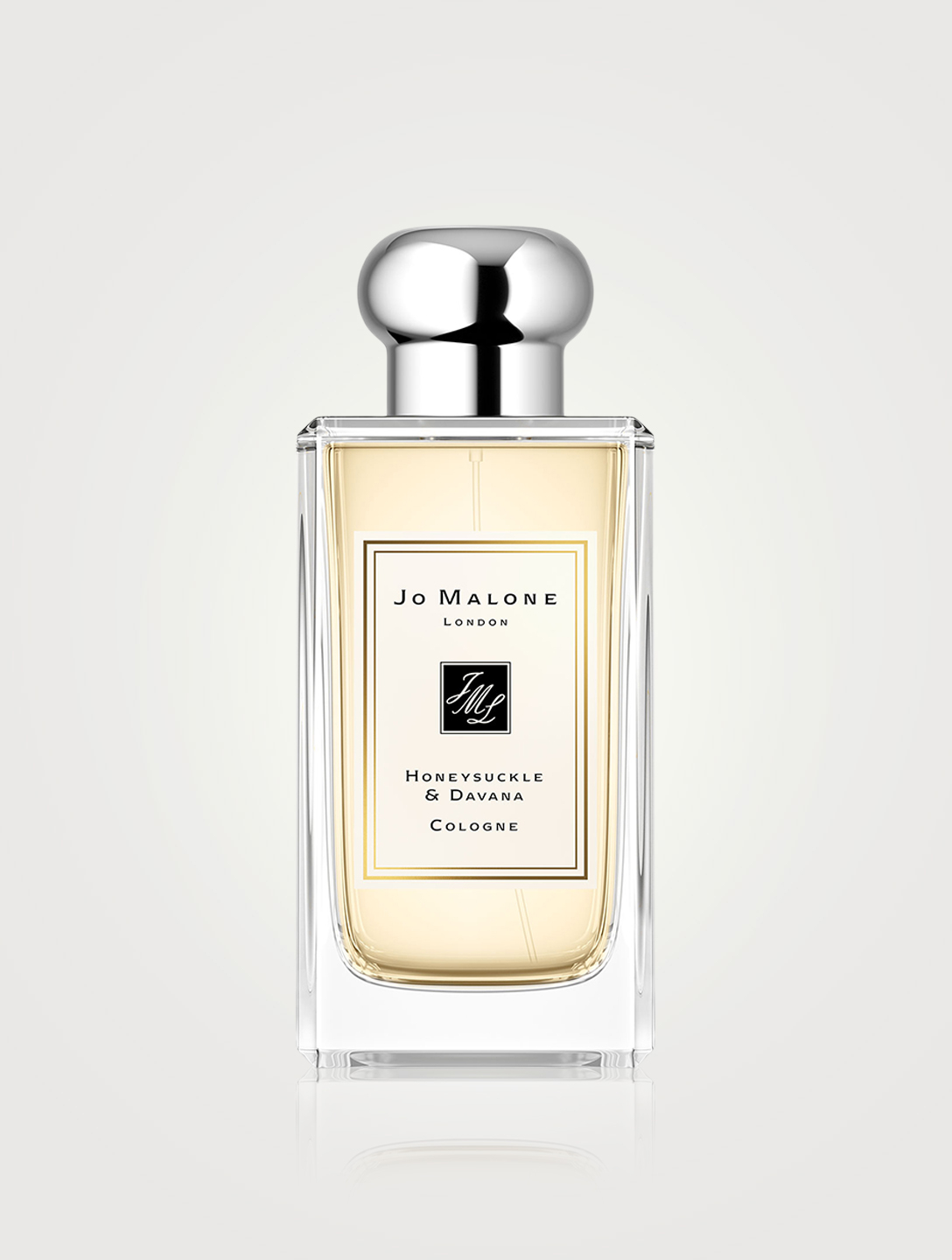 JO MALONE LONDON Honeysuckle & Davana Cologne Collections
