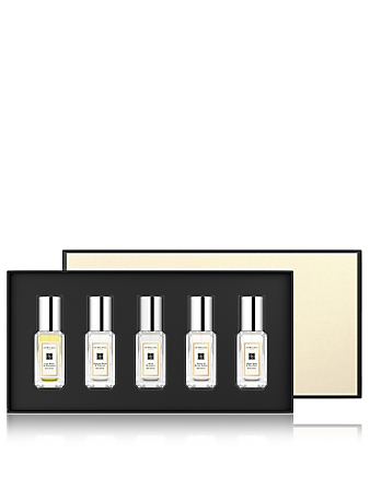 JO MALONE LONDON Collection d'eaux de Cologne Beauté