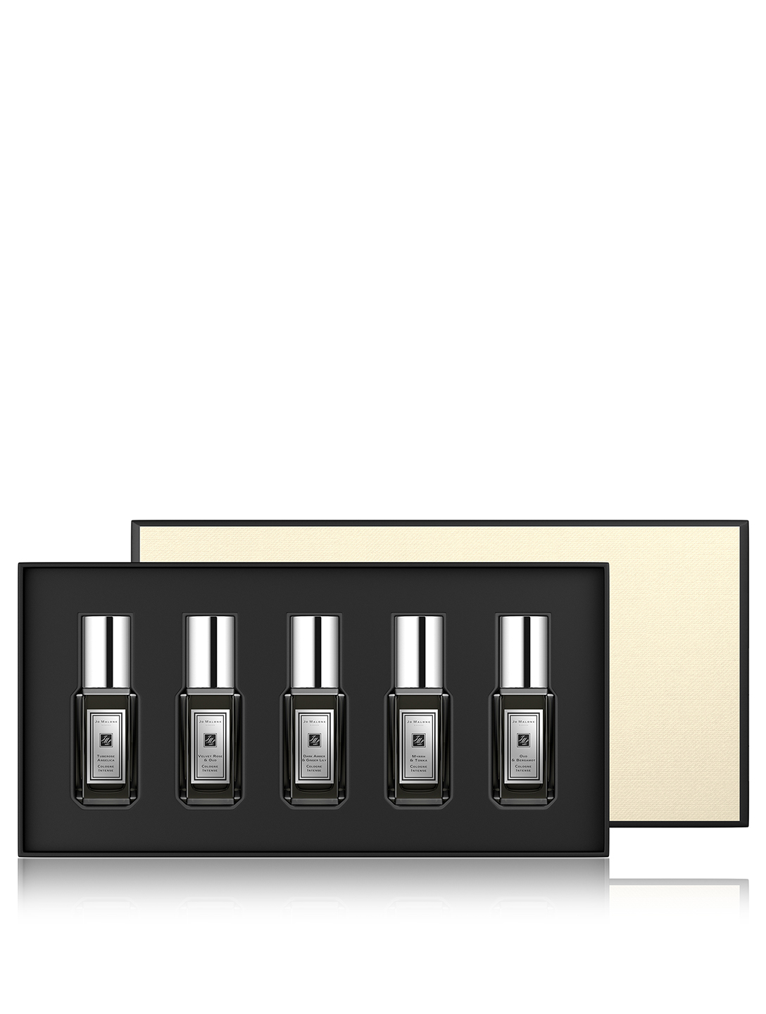 JO MALONE LONDON Cologne Intense Collection Beauty
