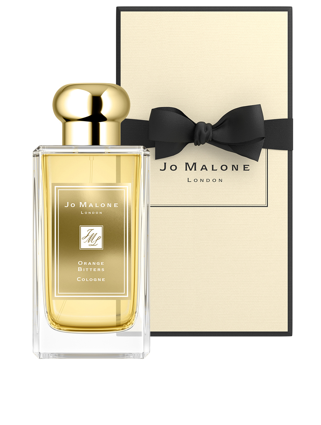 JO MALONE LONDON Orange Bitters Cologne Designers