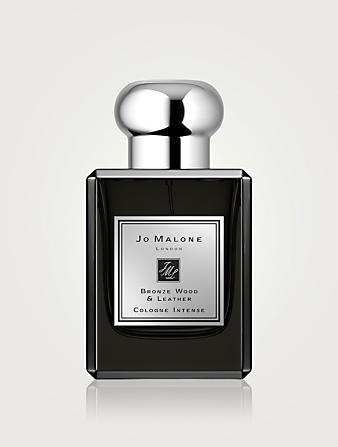 Jo Malone London Designers Holt Renfrew