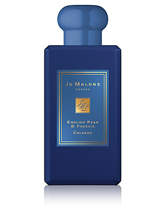 JO MALONE LONDON Limited Edition English Pear & Freesia Cologne Beauty