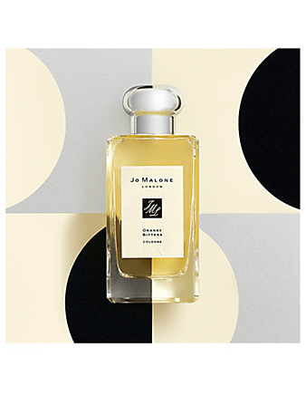 JO MALONE LONDON Orange Bitters Cologne Beauty