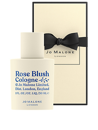 JO MALONE LONDON Eau de Cologne Rose Blush Beauté