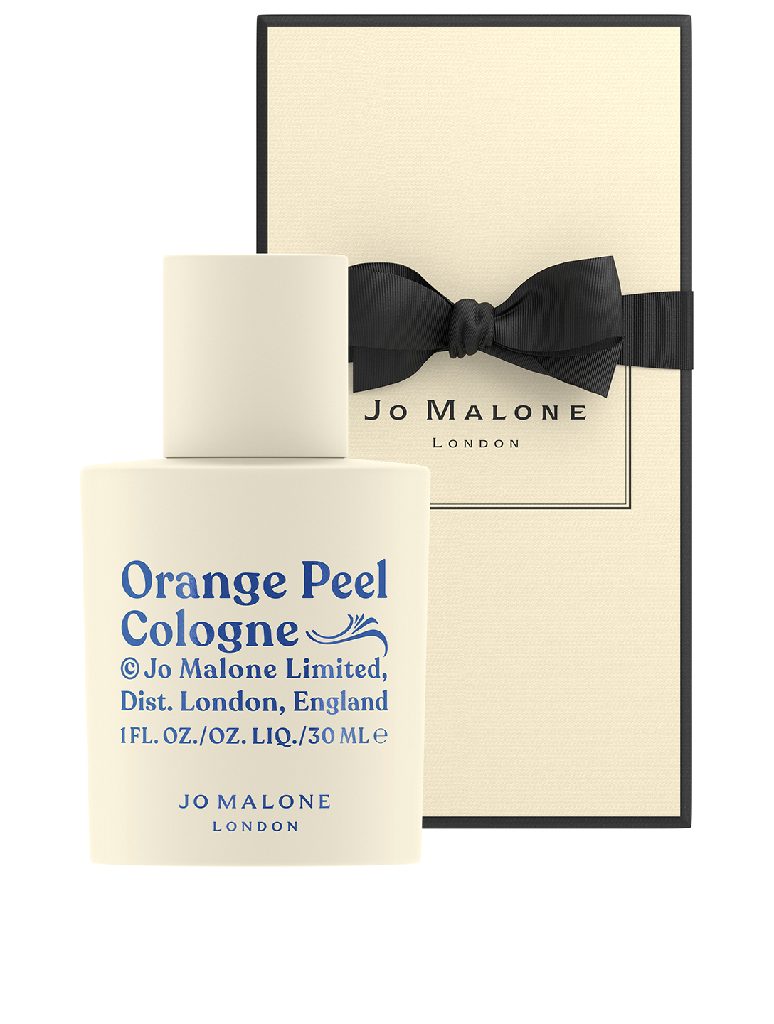 JO MALONE LONDON Eau de Cologne Orange Peel Beauté