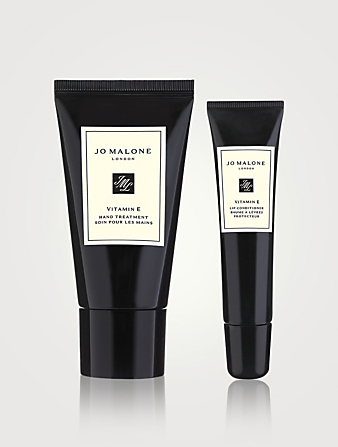JO MALONE LONDON Vitamin E Hand & Lip Duo Beauty