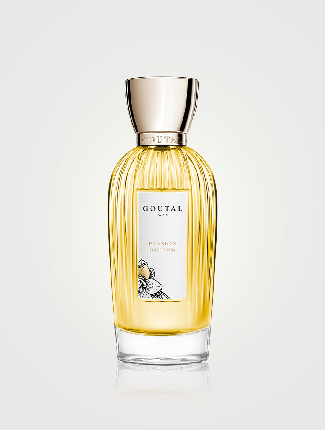 GOUTAL PARIS Passion Eau de Parfum Beauty