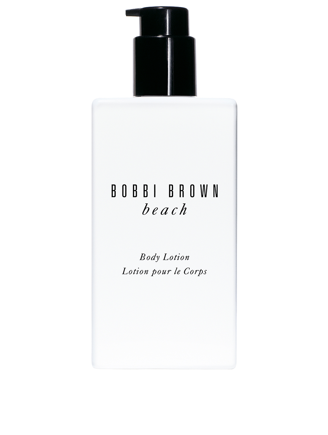 BOBBI BROWN Lotion pour le corps Beach Beauté