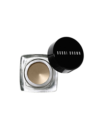 BOBBI BROWN Long-Wear Cream Shadow Beauty Metallic