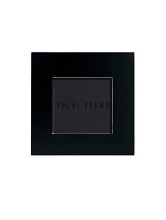BOBBI BROWN Eye Shadow Beauty Grey