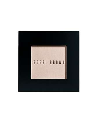 BOBBI BROWN Ombre à paupières Beauté Marron