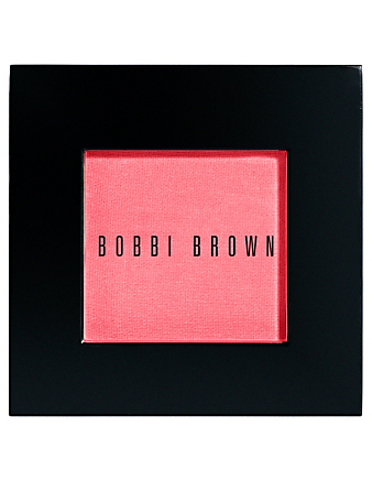 BOBBI BROWN Fard à joues Beauté Gris
