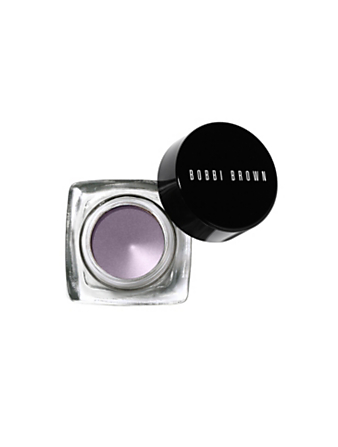 BOBBI BROWN Long-Wear Cream Shadow Beauty Purple