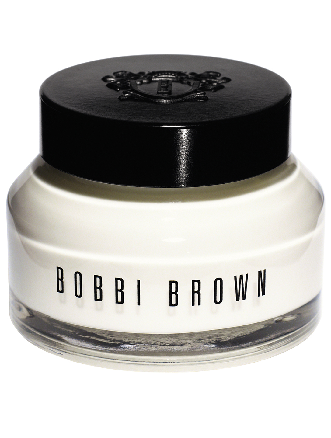 BOBBI BROWN Hydrating Face Cream Beauty