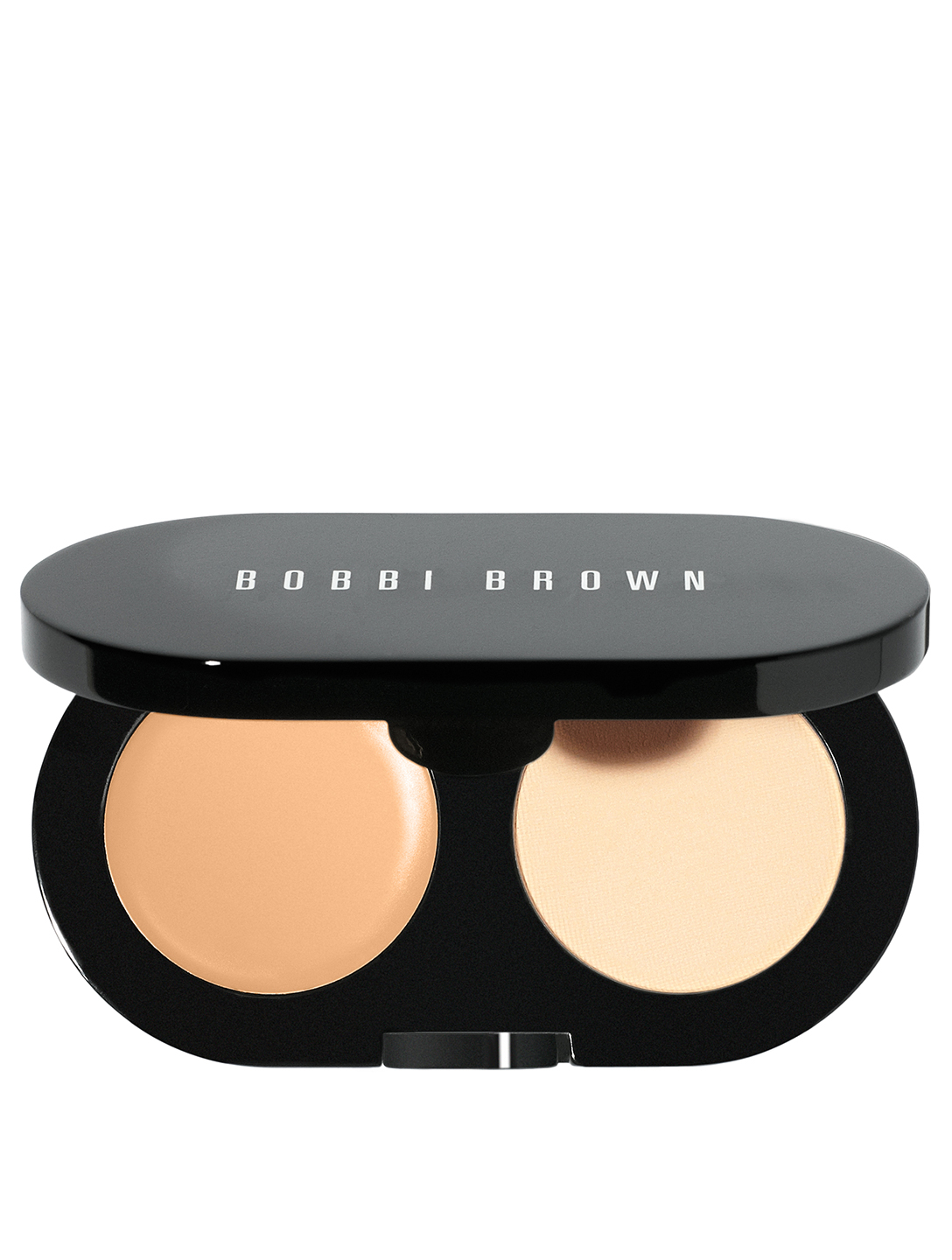 BOBBI BROWN Creamy Concealer Kit Beauty Neutral