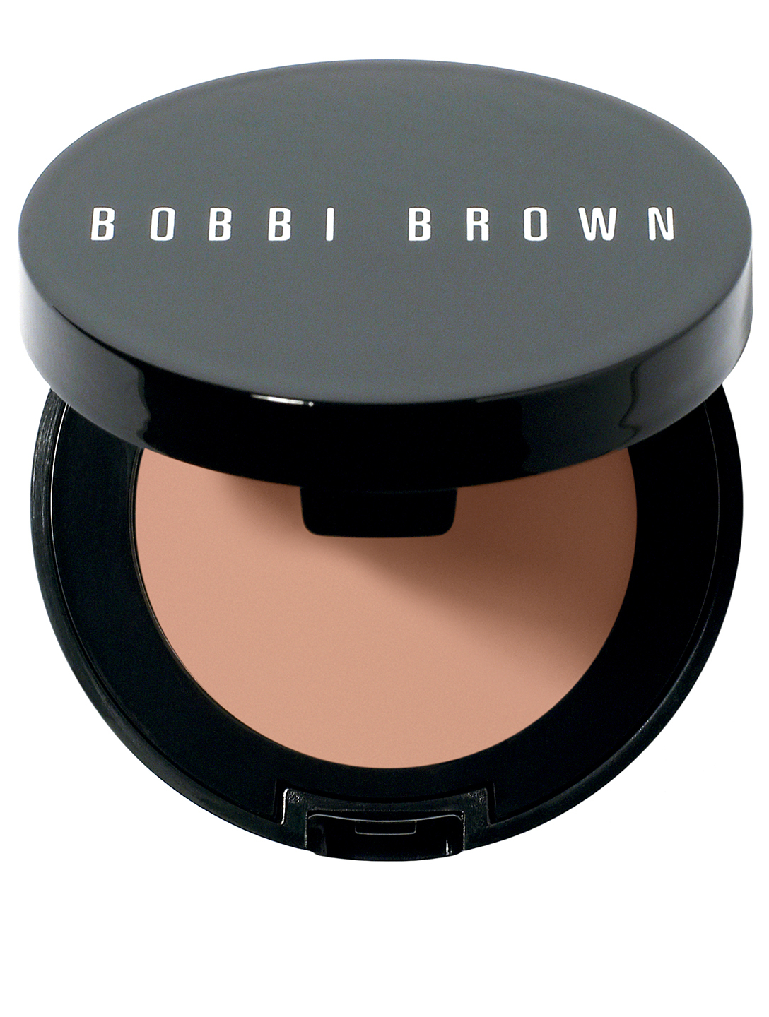 BOBBI BROWN Under Eye Corrector Beauty Neutral