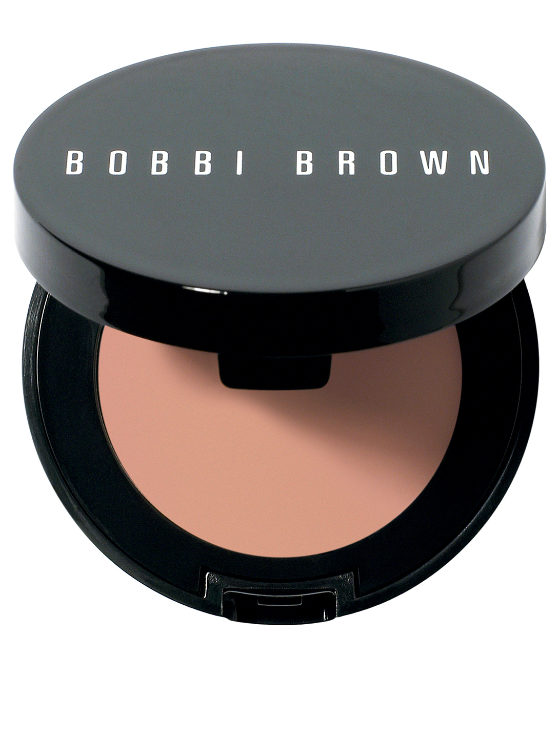 BOBBI BROWN Corrector Beauty Neutral