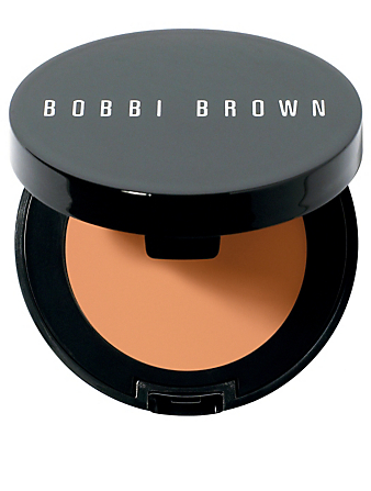 BOBBI BROWN Correcteur Beauté Marron