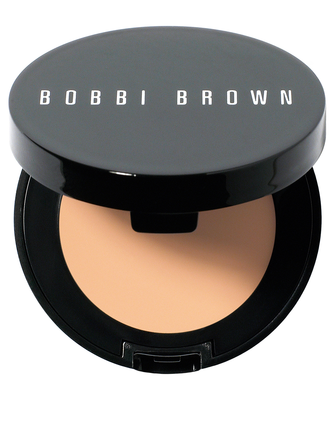 BOBBI BROWN Creamy Concealer Beauty Neutral
