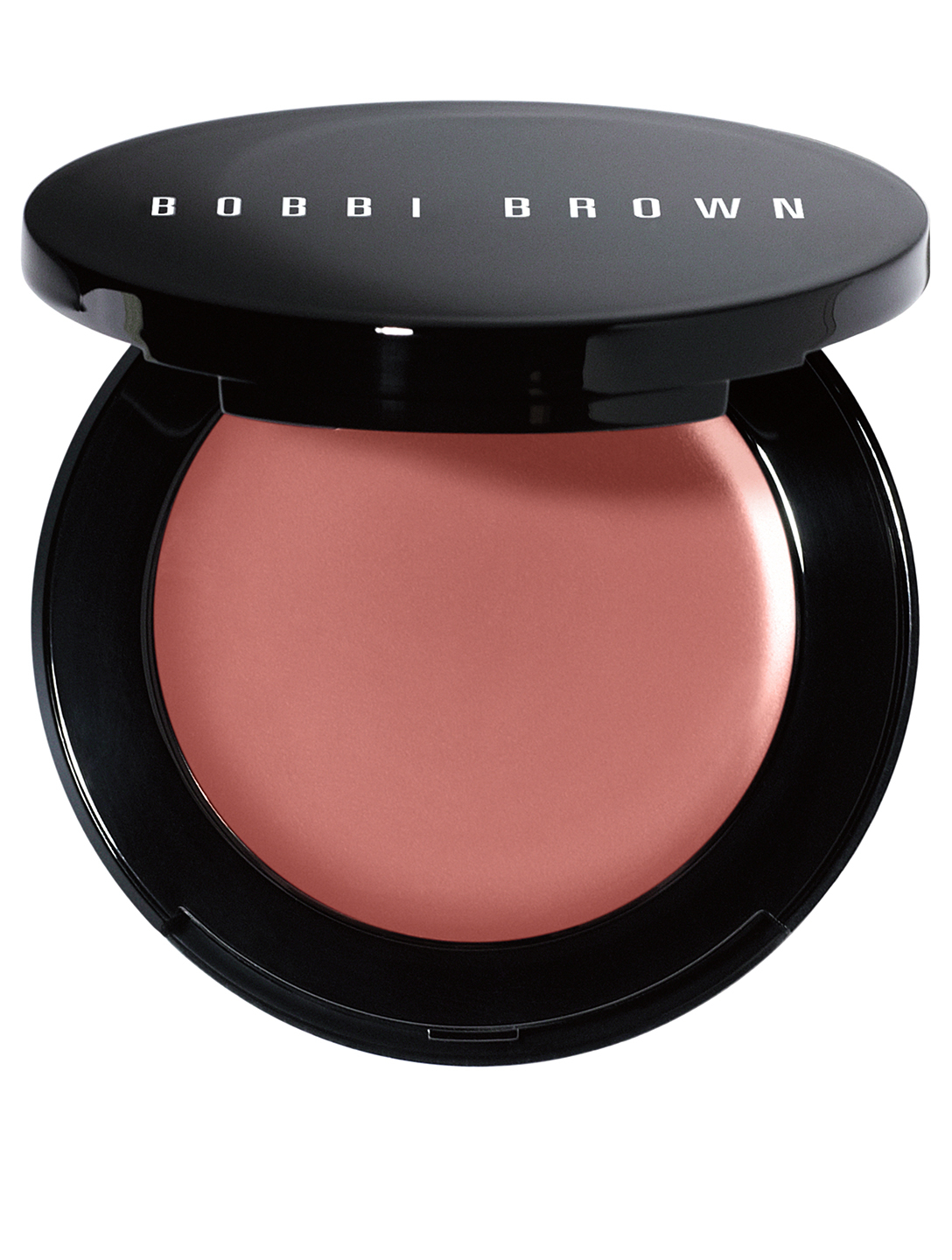BOBBI BROWN Pot Rouge for Lips & Cheeks Beauty Neutral