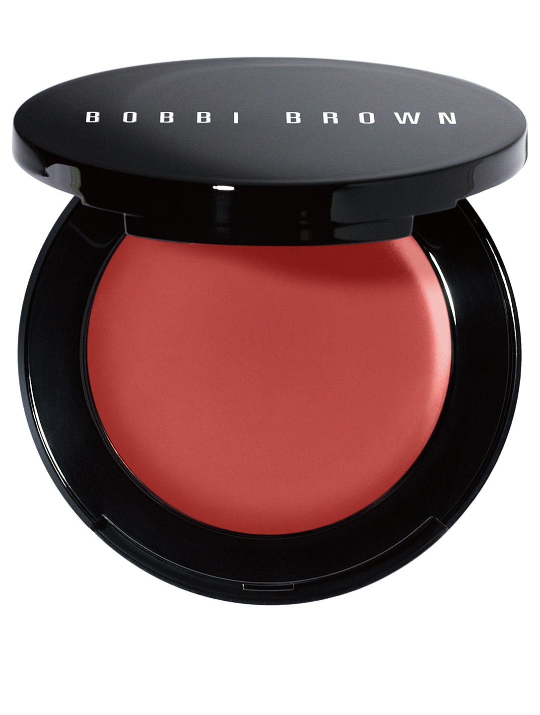 BOBBI BROWN Pot Rouge for Lips & Cheeks Beauty Pink