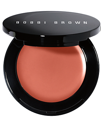 BOBBI BROWN Pot Rouge for Lips & Cheeks Beauty Orange