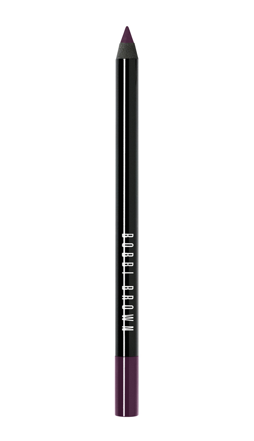 BOBBI BROWN Long-Wear Eye Pencil Beauty Purple