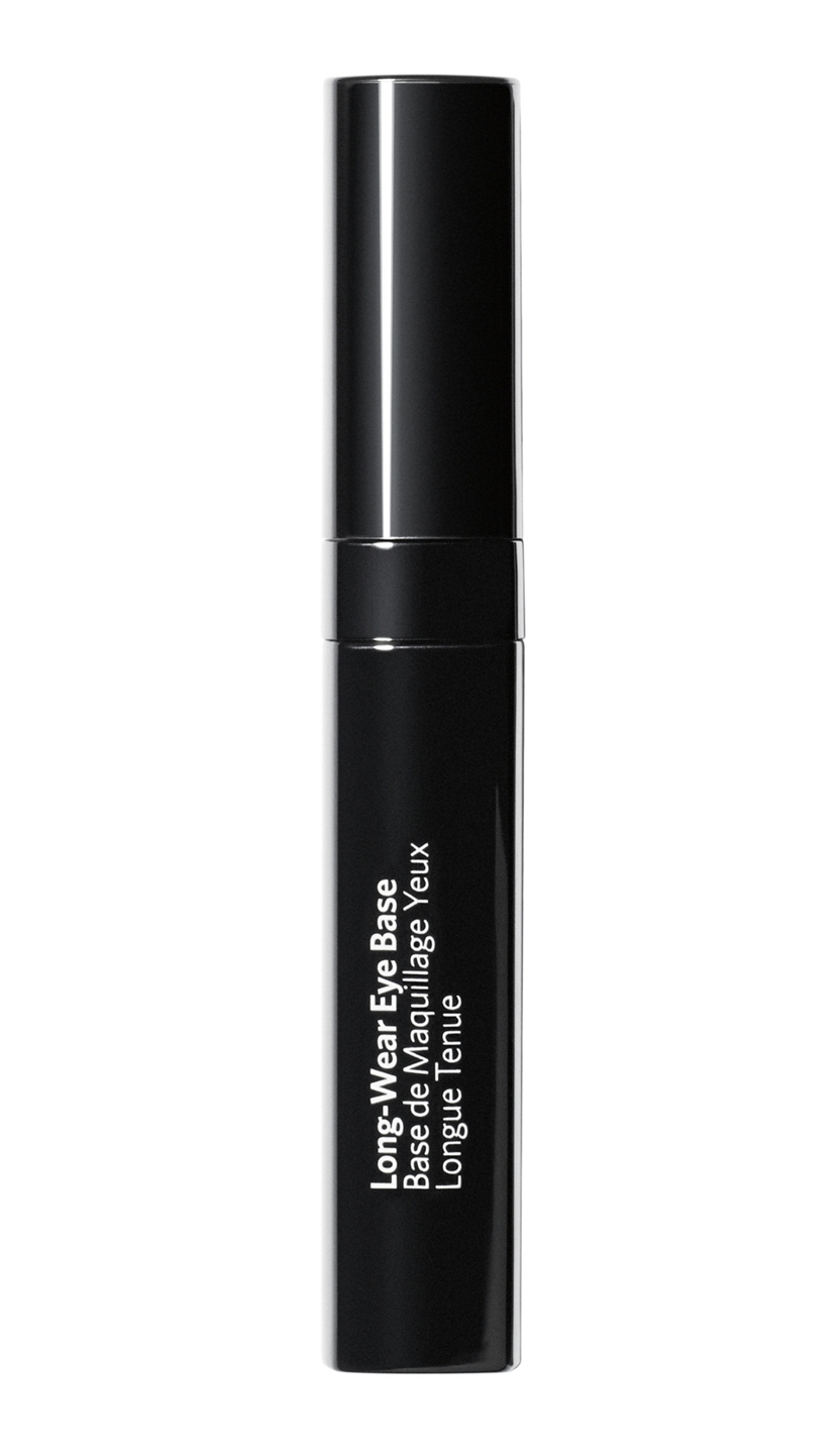BOBBI BROWN Long-Wear Eye Base Beauty Neutral
