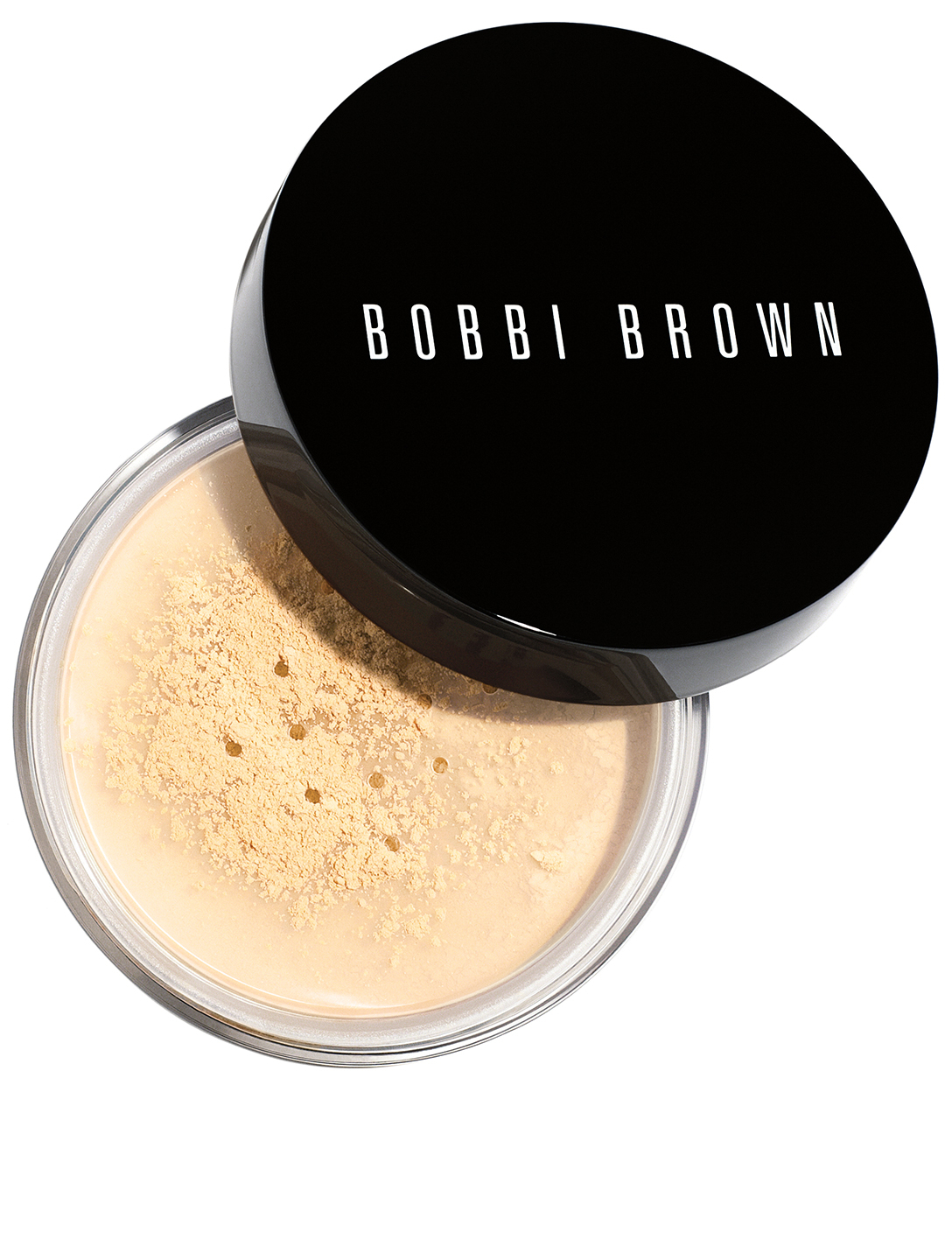 BOBBI BROWN Sheer Finish Loose Powder Beauty Neutral