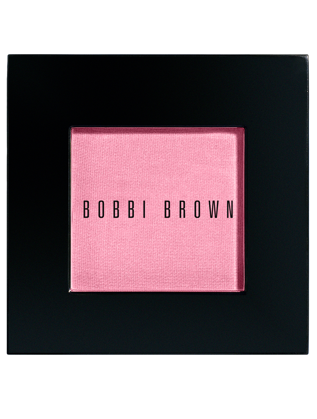 BOBBI BROWN Fard à joues Beauté Rose