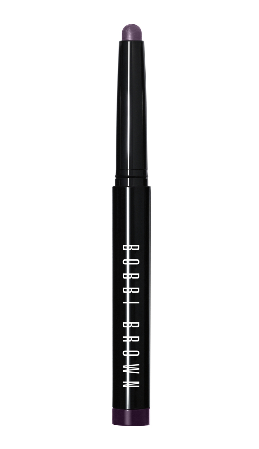 BOBBI BROWN Long-Wear Cream Shadow Stick Beauty Purple