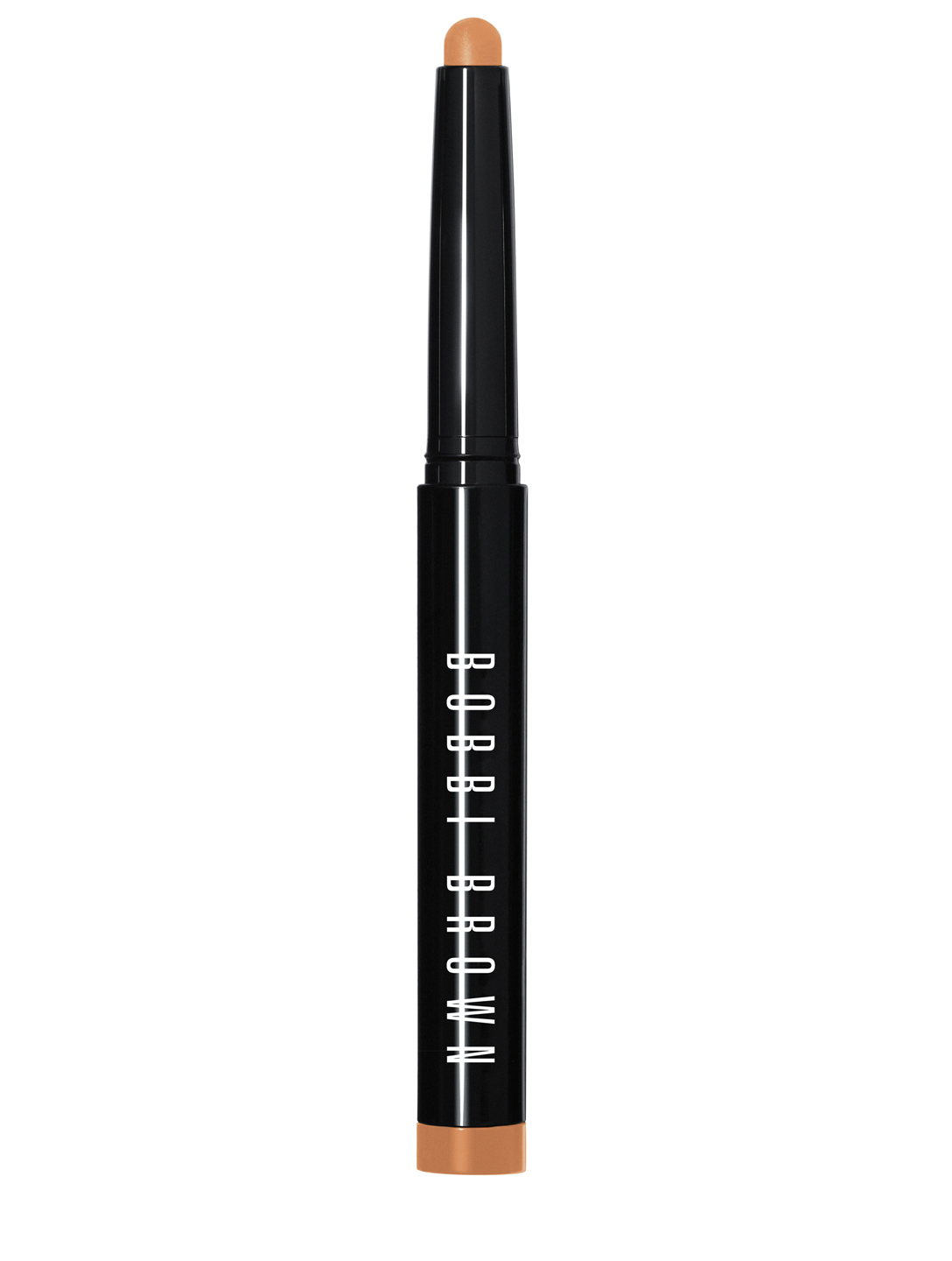 BOBBI BROWN Long-Wear Cream Shadow Stick Beauty Neutral