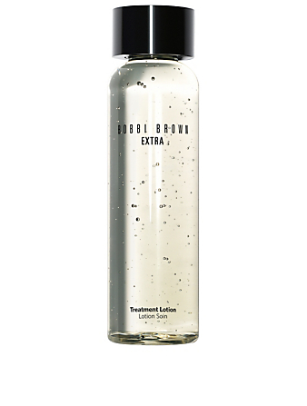 BOBBI BROWN Extra Treatment Lotion Beauty