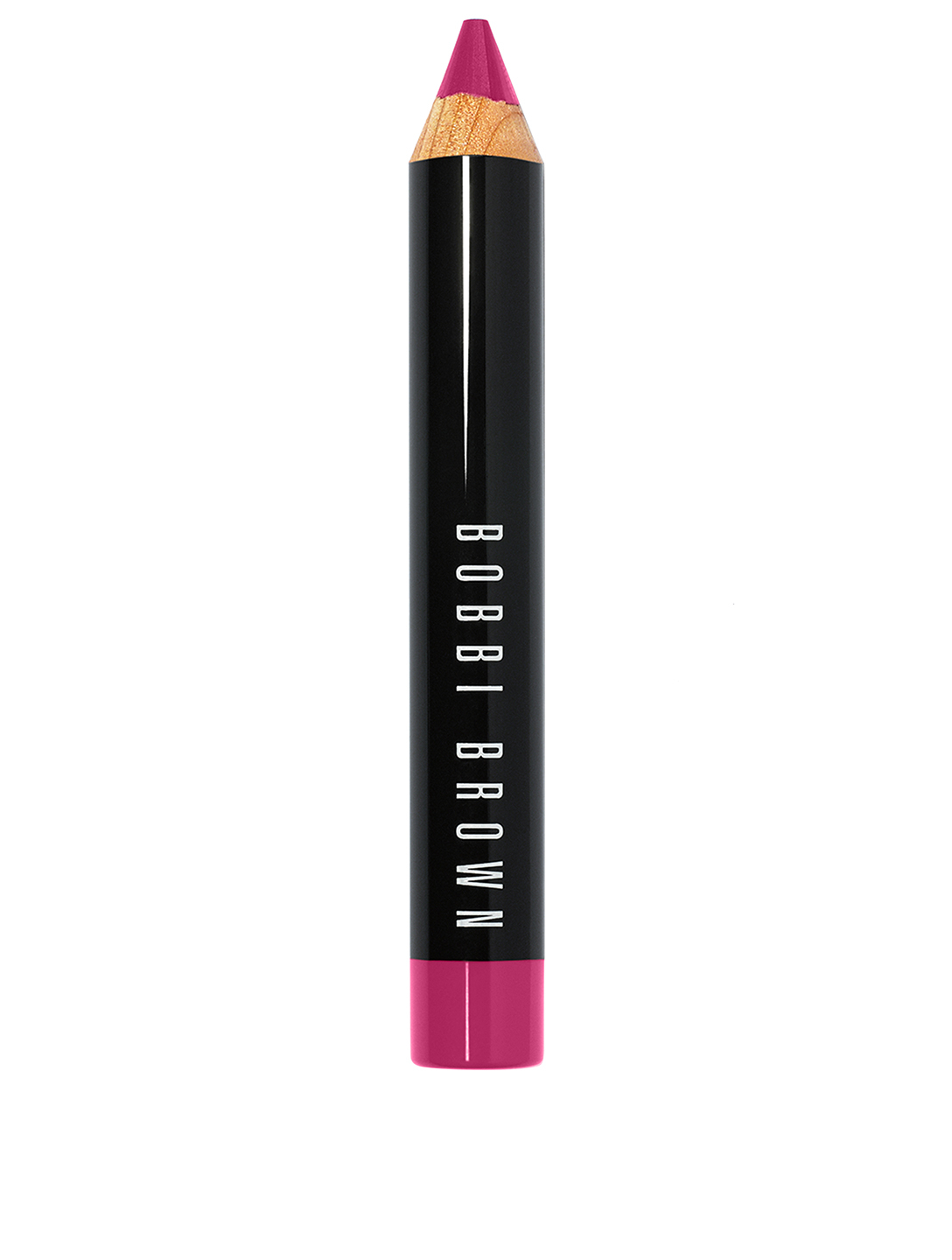 BOBBI BROWN Art Stick Beauty Pink