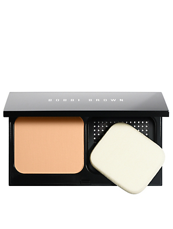 BOBBI BROWN Skin Weightless Powder Foundation Beauty Neutral