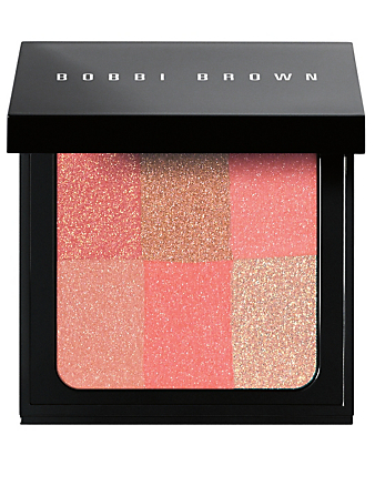 BOBBI BROWN Harmonie illuminatrice – Coral Beauté Orange