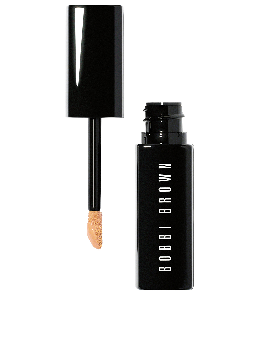 BOBBI BROWN Intensive Skin Serum Concealer Beauty Neutral