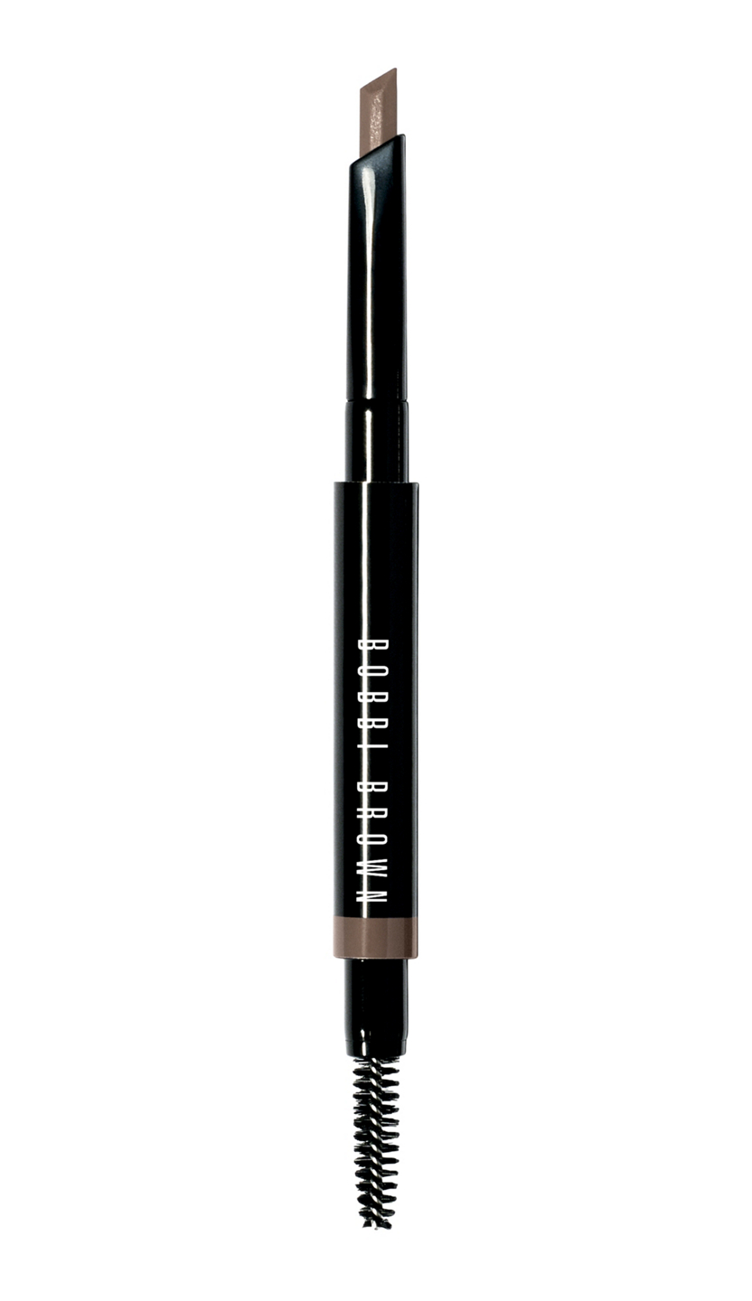 BOBBI BROWN Perfectly Defined Long-Wear Brow Pencil Beauty Neutral